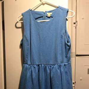 Medium JCrew dress